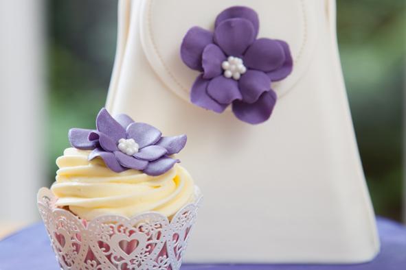 Sample Cake 16