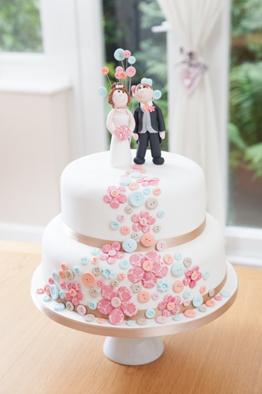 Sample Cake 4
