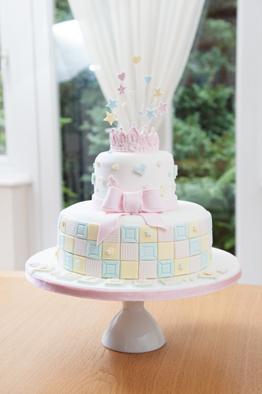 Sample Cake 7
