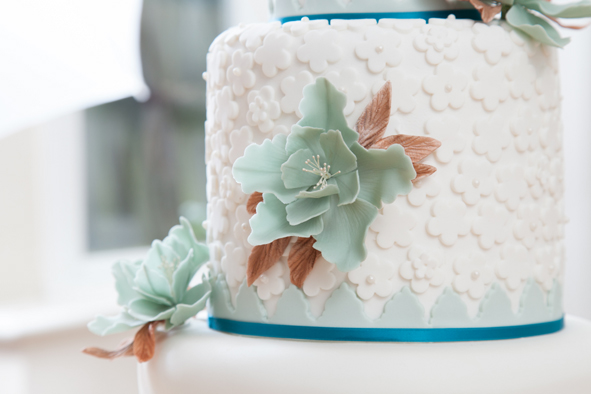 Sample Cake 1