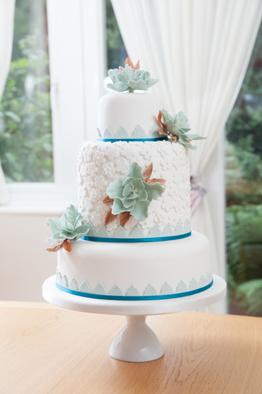 Sample Cake 18