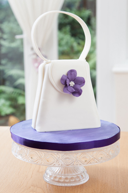 Sample Cake 8