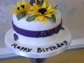 Ough What a Cake 10 General
