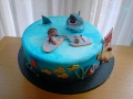 Ough What a Cake 12 General