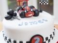 Sample Cake 14