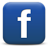 Face Book New JC